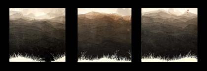 tripitico_paisaje2